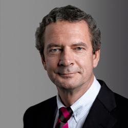 Dr Thomas Werner