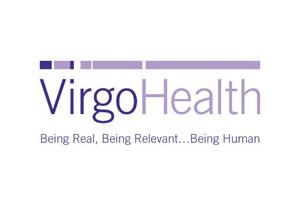 Virgo Health