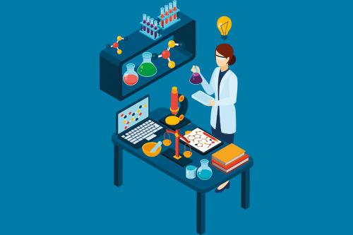 Optimising market research data in rare disease