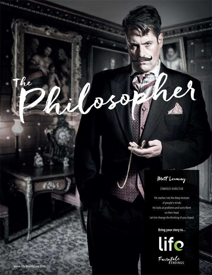 The-Philosopher.jpg