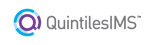 Quintiles IMS