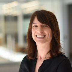US biotech Translate Bio appoints Daniella Beckman