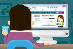 Arthritis patient group launches interactive video initiative