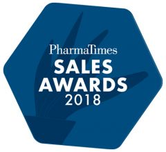 Pharma Times Sales Awards entry deadline approaching soon