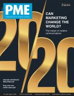 Jan PME cover