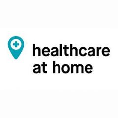 Healthcare at Home achieves 'Good' CQC rating