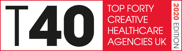 PMLiVE Top 40 Creative Healthcare Agencies