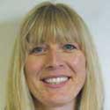 Penny Topham, iRegulatory