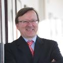 Manfred Scheske