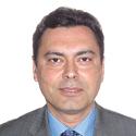 Farid Taha