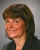 Laura Schoen - Weber Shandwick