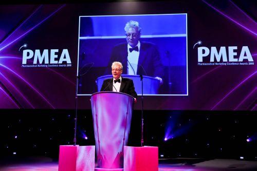 PMEA 2011 62
