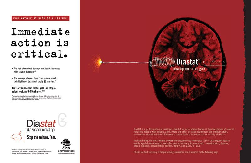 Diastat-Journal-Ad.jpg