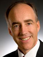 Philip Blake, Bayer
