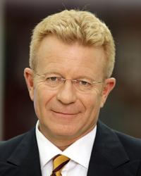 Boehringer - Engelbert Tjeenk Willink