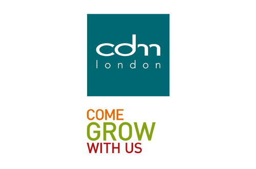 CDM Group re-brands non-US businesses