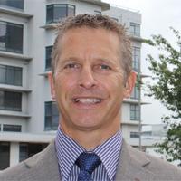 MediCity David Browning