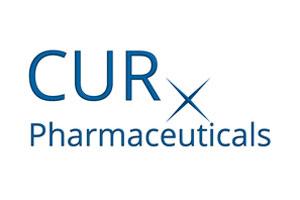 CURx Pharmaceuticals