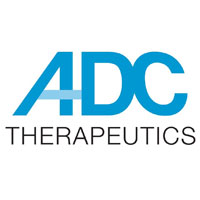 edit-ADC_Therapeutics_Logo_RGB