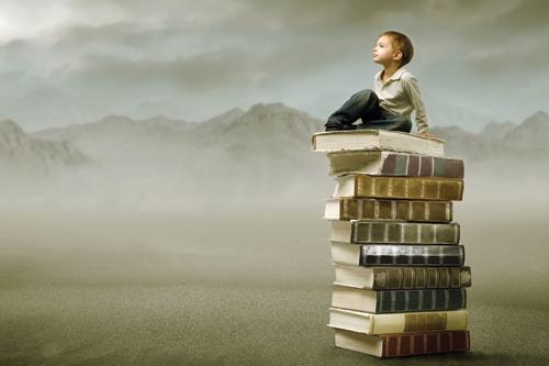 Jackanory: narrative education