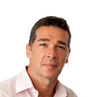 healthstar pr David Bashaw