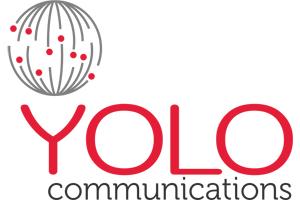 Yolo Communications