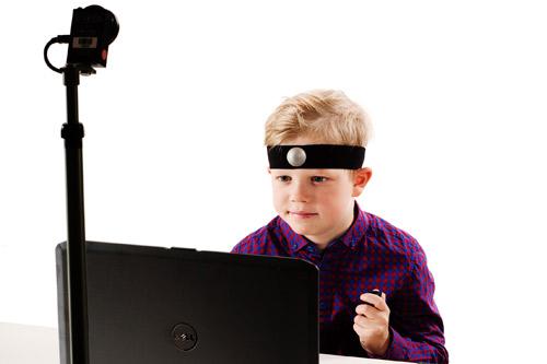 QbCheck Qbtech ADHD online test
