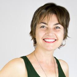 Virgo Health Sue Neilen