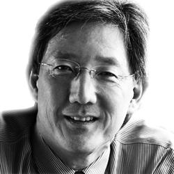 Apellis Pharmaceuticals Dr Robert Kim
