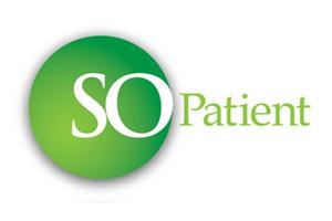 SO Patient