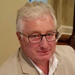 Durbin Todd Galles