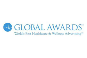 Global Awards 2016