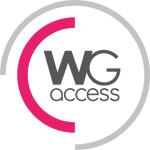 WG Access
