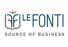 Takeda Italia takes home digital innovation prize at Le Fonti Awards 2017