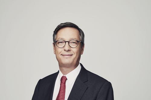 Alexandre Lebeaut