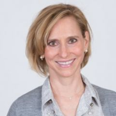 Sobi names Holly May VP of sales and marketing, US
