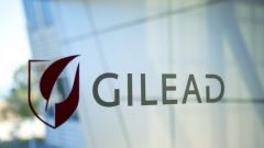 Gilead's top-line slips 10% as demand for HIV/hepatitis C drugs drops