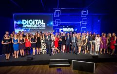Gilead and ViiV among winners at PM Society Digital Awards
