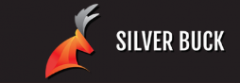 IPA's new training course, Silver Buck launched and ARK moves office