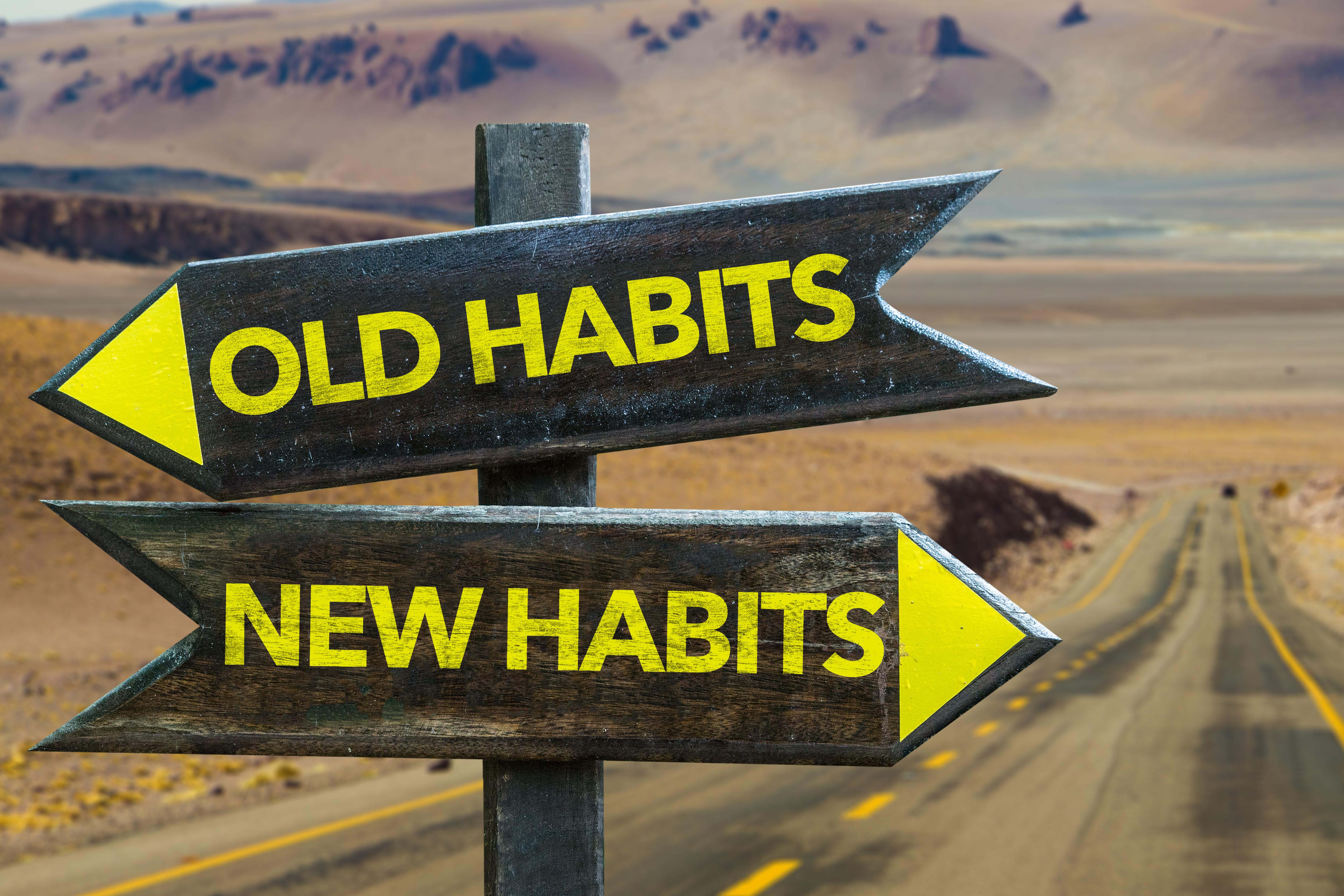 Habits