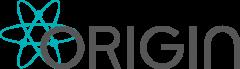 Origin opens new facility in Alderley Park