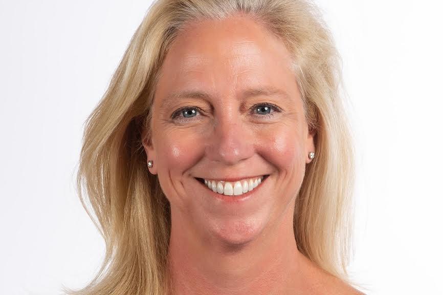 Christie Anbar