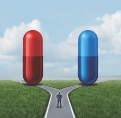 Will biosimilars ever catch on in the US?