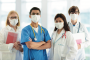 Doctor group