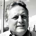 Mike Paling
