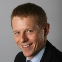 Dr Neil Rotherham