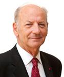 Dr Jean-Pierre Garnier - Actelion