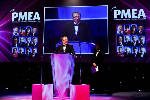PMEA 2011 36