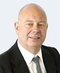 Luc Verhelst - European Medicines Agency (EMA)