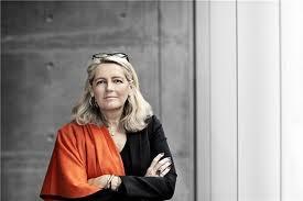 Lundbeck Marie-Laure Pochon